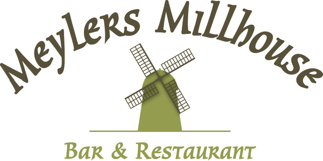 Meyler's Millhouse Bar & Restaurant